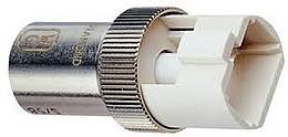 RIF-ASC-108, Адаптер, UCI SC