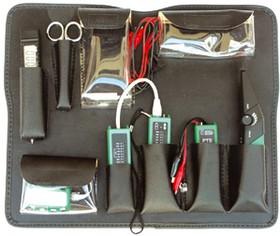SK-A-51, Доп. набор инструментов для SK-51 с палетой