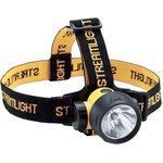 SL-61000 , Фонарь Trident, желтый