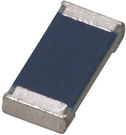 MCU0805PD4991DP500, RESISTOR, HP P5 4K99