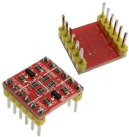 USB-RS485-1, Преобразователь USB-RS485