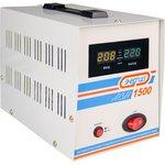 Cтабилизатор напряжения Энергия АСН 1500