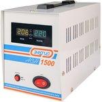 Фото 3/9 Cтабилизатор напряжения Энергия АСН 1500