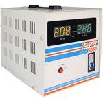 Cтабилизатор напряжения Энергия АСН 3000