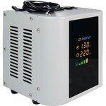 Стабилизатор напряжения Энергия Hibrid 1000 (навесной)