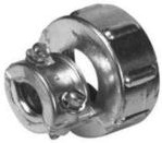 AN3057-12B, Backshell, Clamp for Connector
