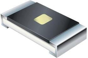 CR0402-J/-000GAS, SMD чип резистор, 0402 [1005 Метрический], 0 Ом, CR0402-AS Series, 100 В, Толстая Пленка, 63 мВт