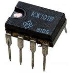 Фото 2/2 КЖ101В Стабилизатор тока