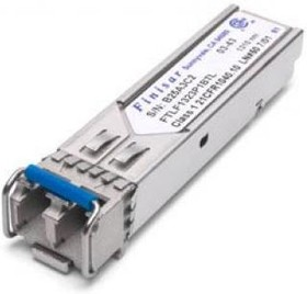 FTLF1323P1BTL, TX/RX Optical Fiber 155Mbps