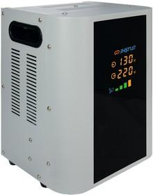 Фото 1/9 Стабилизатор напряжения Энергия Hybrid 2000 (навесной)