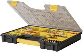 ST-1-92-748, Органайзер для расходных материалов горизонтальный (42.3х33.4х5.2см)