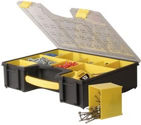 ST-1-92-749, Органайзер для расходных материалов горизонтальный (42.3х33.4х9.8см)