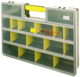 ST-1-92-762, Органайзер для расходных материалов горизонтальный (45.7х33х8.1см)