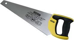 Фото 1/2 ST-2-15-281, Ножовка JET CUT SP (380ммХ7HP)