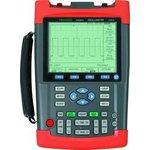 ЖГ-42010, Портативный ручной осциллограф