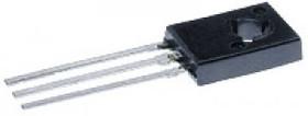 КР1157ЕН9В (98-05г), Стабилизатор с фиксированным выходным напряжением 9В, 0.25А