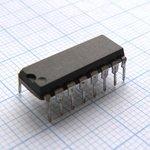 MN1220, 1024-битная энергонезависимая программируемая ПЗУ