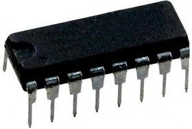 КР1533КП15, (SN74ALS251N)