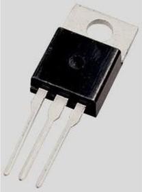 КТ829Г, Биполярный транзистор