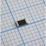 RL1206JR-070R68L, чип 1206 0.68 5%