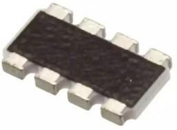 1Вт 2512 470 Ом, 5%, Чип резистор (SMD)