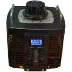 ЛАТР SUNTEK 3000ВА диапазон 0-300 Вольт (12A), Автотрансформатор