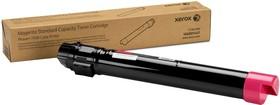 Картридж XEROX 106R01441 пурпурный