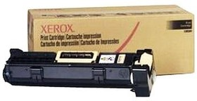 Картридж XEROX 106R01413 черный