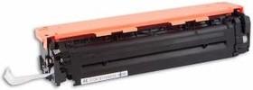 Картридж CACTUS CSP-CB543A PREMIUM, пурпурный