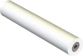 Бумага XEROX Monochrome 450L90003, для струйной печати, 90г/м2, рулон