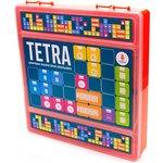 Tetra, Набор для обучения детей прикладному программированию на основе визуального языка Scratch