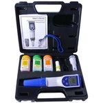 Фото 2/2 AMT03, Прибор для измерения pH, EC, TDS, Salt, Temp качества воды