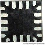 SPV1050TTR, Зарядное устройство, 1-элементная литиевая ...