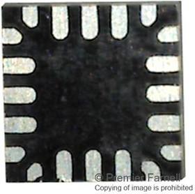 STM32L011F4U3TR, Микроконтроллер ARM, STM32 Family STM32L0 Series Microcontrollers, ARM Cortex-M0+, 32бита, 32 МГц