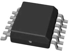 VND5050AJTR-E
