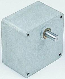 MRIG23 (125:1), Adaptable gearbox,125:1 4