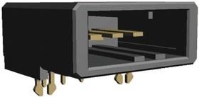 1-178293-3, Прямоугольный разъем, 3 контакт(-ов), Штекер, 3.81 мм, Сквозное Отверстие, 1 Ряд