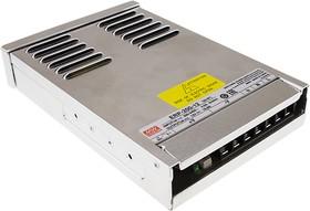 ERP-200-24, AC/DC преобразователь