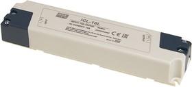 Фото 1/2 ICL-16L, Ограничитель пускового тока, 16А