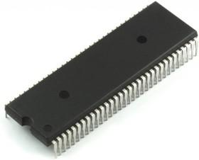 M50965-645SP