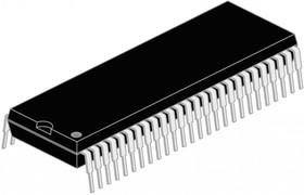 LG8534-13B