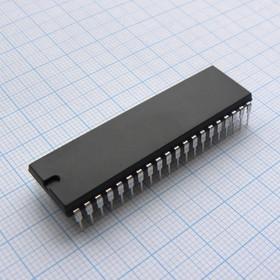 MT8980DE1