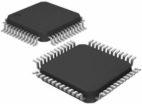 PCM1606E, ЦАП 24-Бит, 6-канальный, 192кГц [SSOP-20]