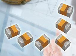 Фото 1/2 TACR156K010XTA, Cap Tant Solid 15uF 10V R CASE 10% (2 X 1.35 X 1.35mm) Pad SMD 2012-15 5 Ohm 125°C Medical T/R