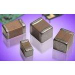 Фото 2/4 08052C561KAT2A, Cap Ceramic 560pF 200V X7R 10% Pad SMD 0805 125°C T/R