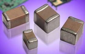Фото 1/2 08055A471KAT2A, Cap Ceramic 470pF 50V C0G 10% Pad SMD 0805 125°C T/R