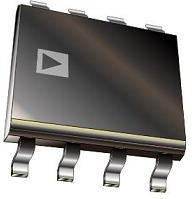 Фото 1/2 ADP2302ARDZ-5.0-R7, Conv DC-DC 3V to 20V Step Down Single-Out 5V 2A 8-Pin SOIC N EP T/R