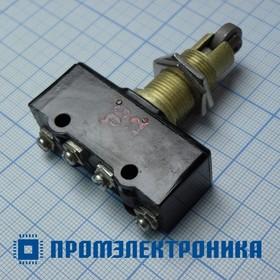 МП1105 исп. 3