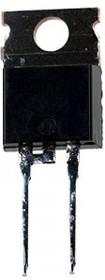 VS-HFA15TB60