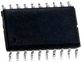 ЭКФ1554ИР22 (98-04г), (IN74AC373D)